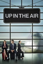 Up in the Air (Amor sin escalas)