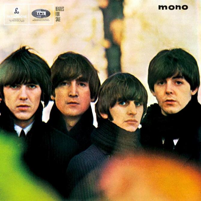 販売用(1964)