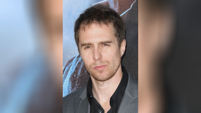 Best Sam Rockwell movies