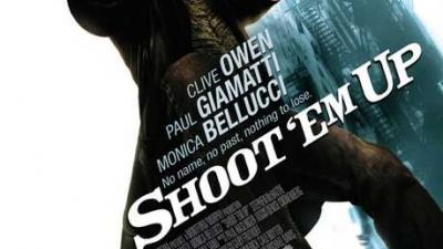 Die besten Schauspieler von Actionfilmen