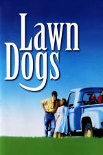 Inocencia rebelde (Lawn Dogs)