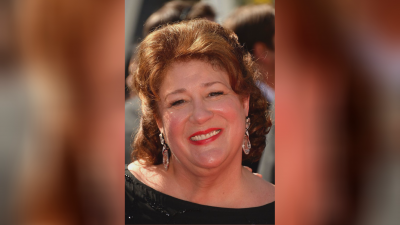 Best Margo Martindale movies