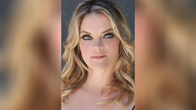 Best Missi Pyle movies