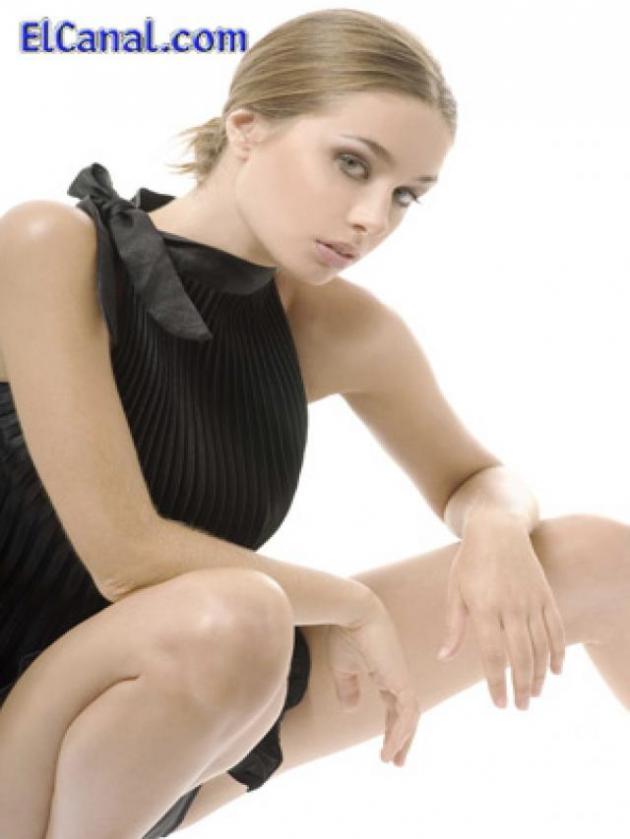 Magdalena Barca