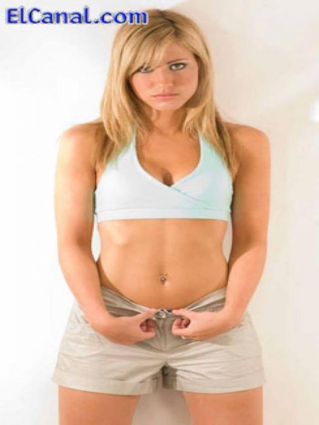 Maia Yoffe