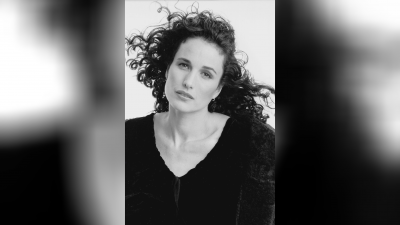 Best Andie MacDowell movies
