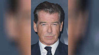 Best Pierce Brosnan movies