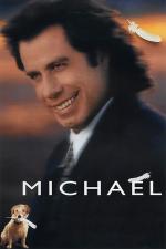 Michael, Anjo e Sedutor