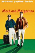 Mord und Margaritas
