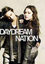 Nação dos Sonhos