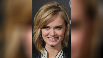 Best Sara Paxton movies