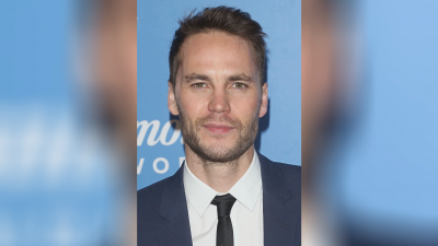 Best Taylor Kitsch movies