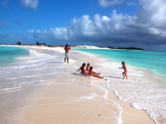 The Roques