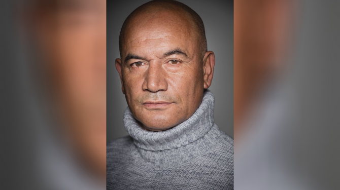 Best Temuera Morrison movies
