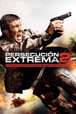 Persecución extrema 2