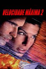 Velocidade Máxima 2