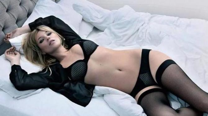 As melhores marcas de lingerie