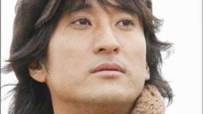 Самые известные корейские романы о неразделенной любви