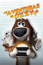 As Aventuras de Ozzy