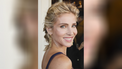 Best Elsa Pataky movies