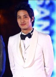 Chang Roggen (Kim Jin Seok) - Persönlicher Geschmack
