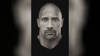 De beste films van Dwayne Johnson