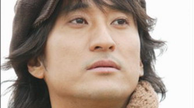 Die berühmtesten koreanischen Liebesromane