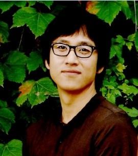 Han Seong (Lee Seon Gyun) - Kaffee-Prinz