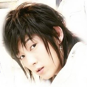 Jeong woo (Lee Jun ki) - Mein Mädchen