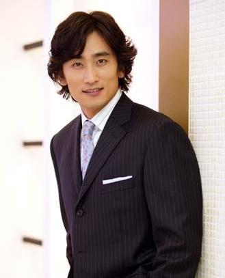 Jun hee (Cha in pyo) - Ein Wunsch und die Sterne