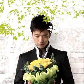 Jun se (Bae Soo bin) - Brillantes Vermächtnis