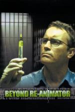 Re-Animator - Fase Terminal