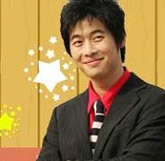 Seung Jae (Yun Gye sang) - Meine 19-jährige Schwägerin