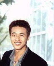 Tae Seok (Won Bin) - Herbst in meinem Herzen