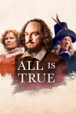 Cała prawda o Szekspirze