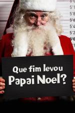 Que Fim Levou Papai Noel?