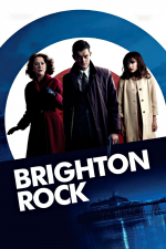 W Brighton