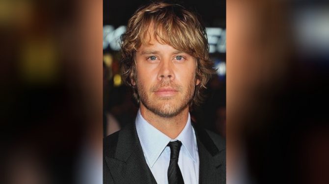 Best Eric Christian Olsen movies