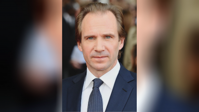 Best Ralph Fiennes movies