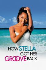 Cómo Stella recuperó la marcha