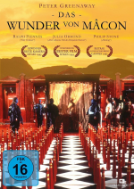 Das Wunder von Mâcon