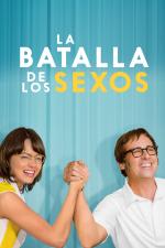 La batalla de los sexos