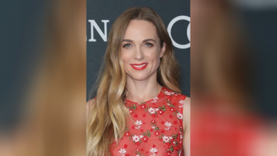 Best Kerry Condon movies