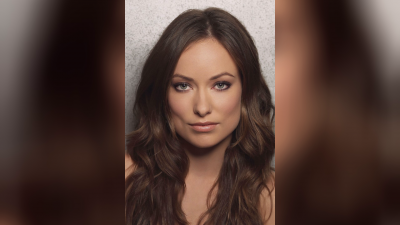 Best Olivia Wilde movies