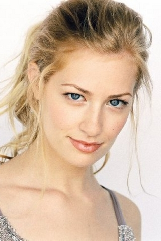 Beth Behrs - Two White Girls (2 Broke Girls)