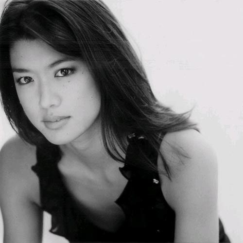 Grace Park - Hawaii 5-0 (Hawaii Five-0)