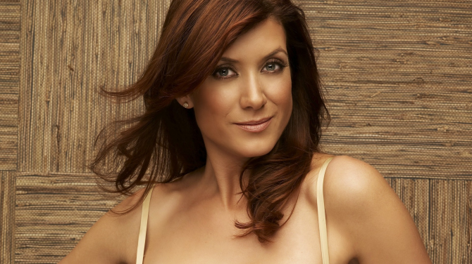 Kate Walsh - No appointment (Private Practice)