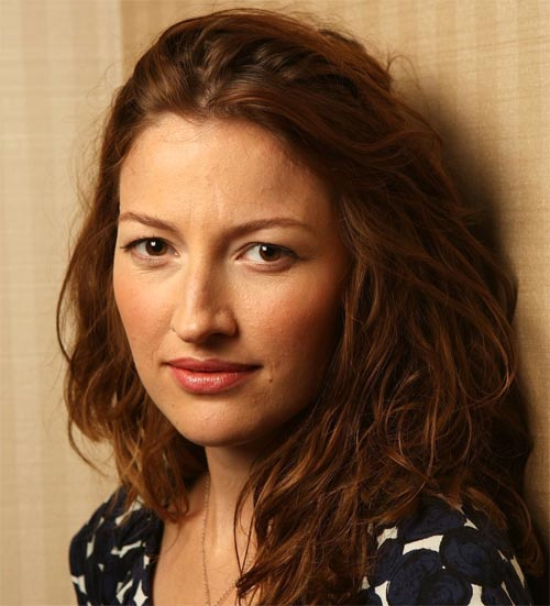 Kelly Macdonald - Boardwalk Empire