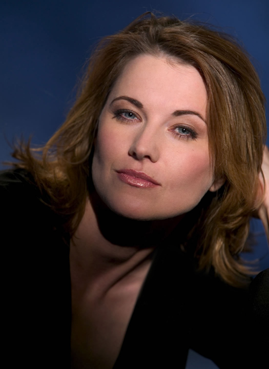 Lucy Lawless - Spartacus (Spartacus)