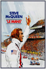As 24 Horas de Le Mans